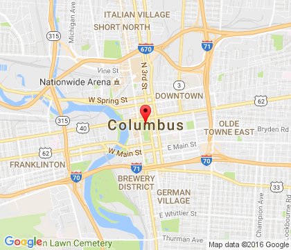 Galaxy Locksmith Store Columbus, OH 614-335-6318